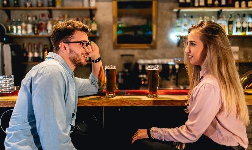 TEST - Quiz & Cocktails night (English)
